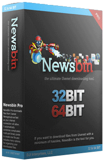 The Ultimate Guide to Newsbin
